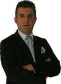 Doç. Dr. Murat Baş